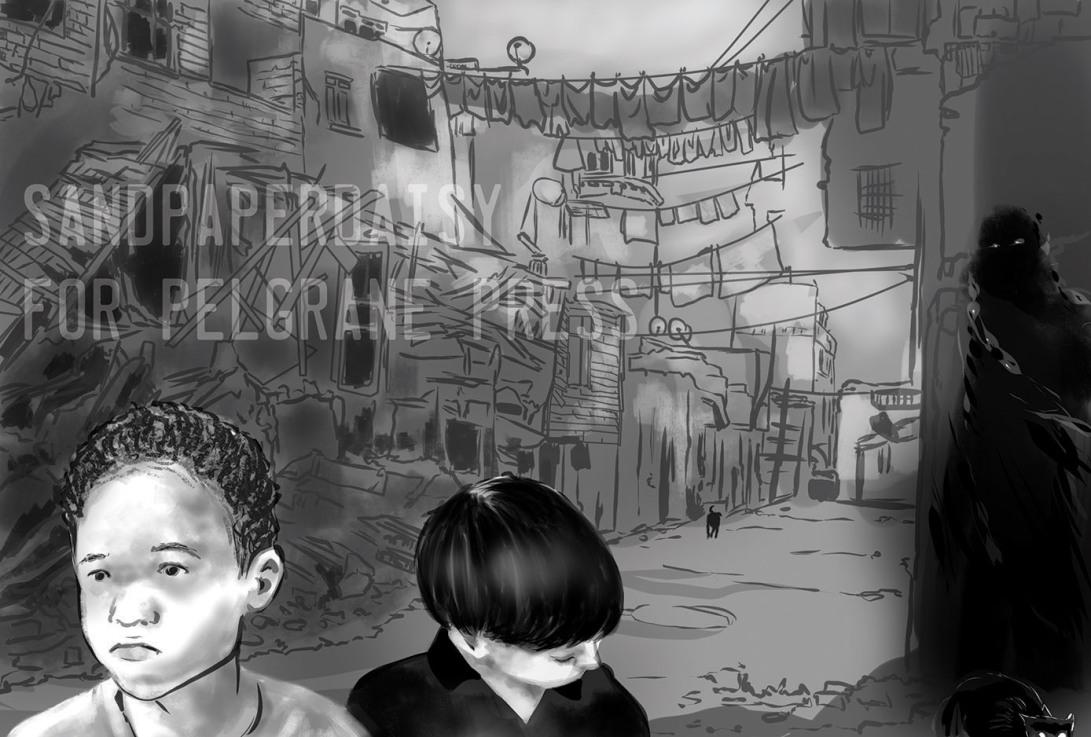 Pelgrane-NightsBlackAgents-Slums_sandpaperdaisy
