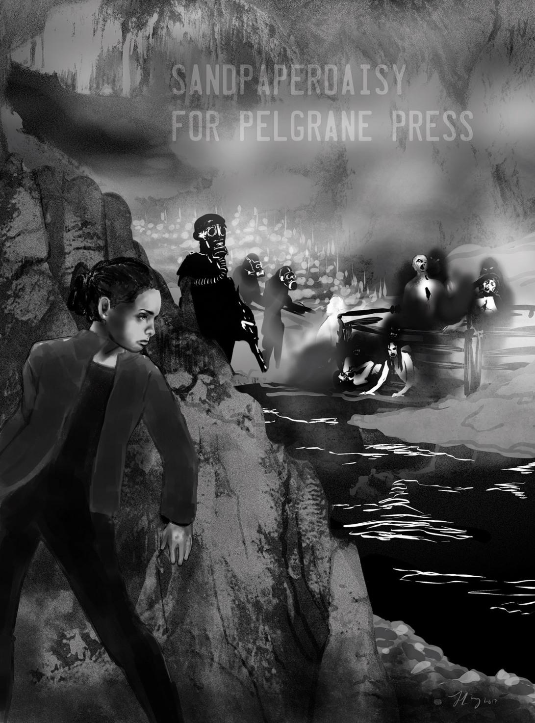 Pelgrane-NightsBlackAgents-Underground02_sandpaperdaisy