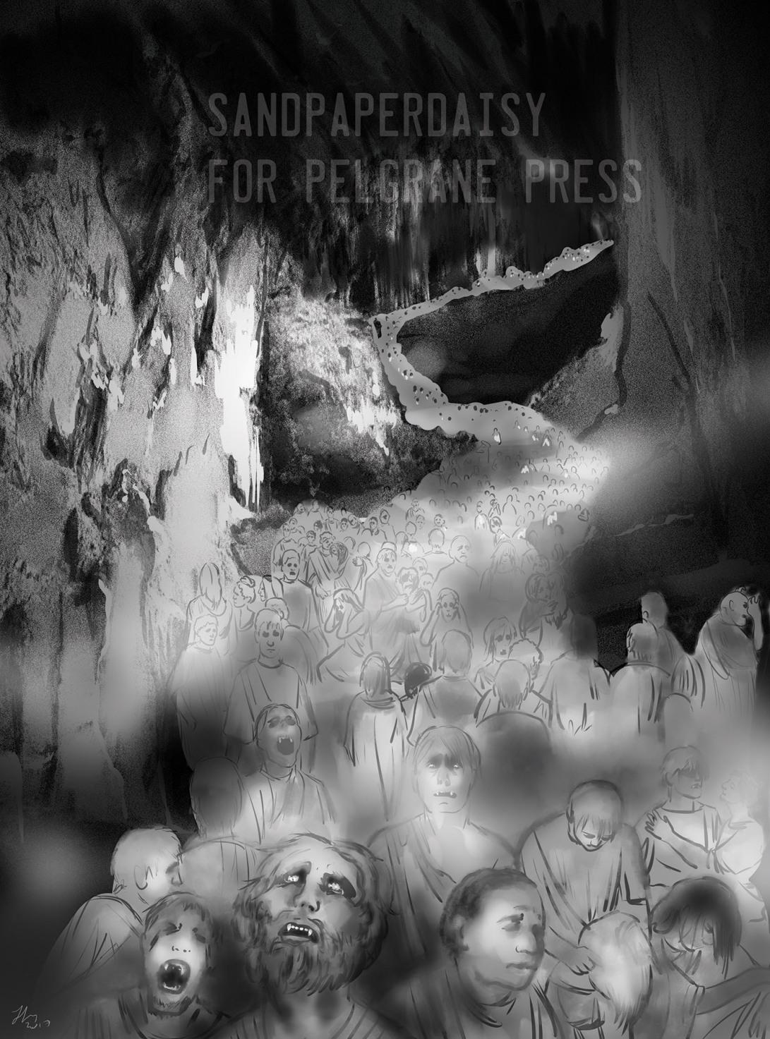Pelgrane-NightsBlackAgents-Underworld01_sandpaperdaisy