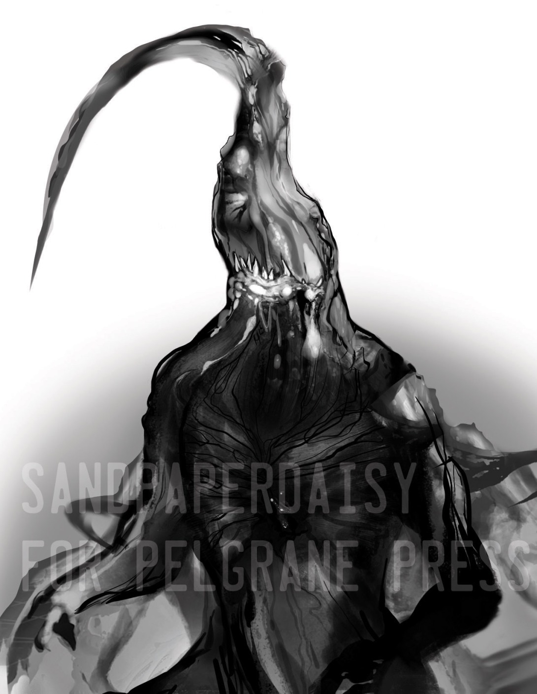 Pelgrane-TrailOfCthulhu-Bloody-Tongue_sandpaperdaisy