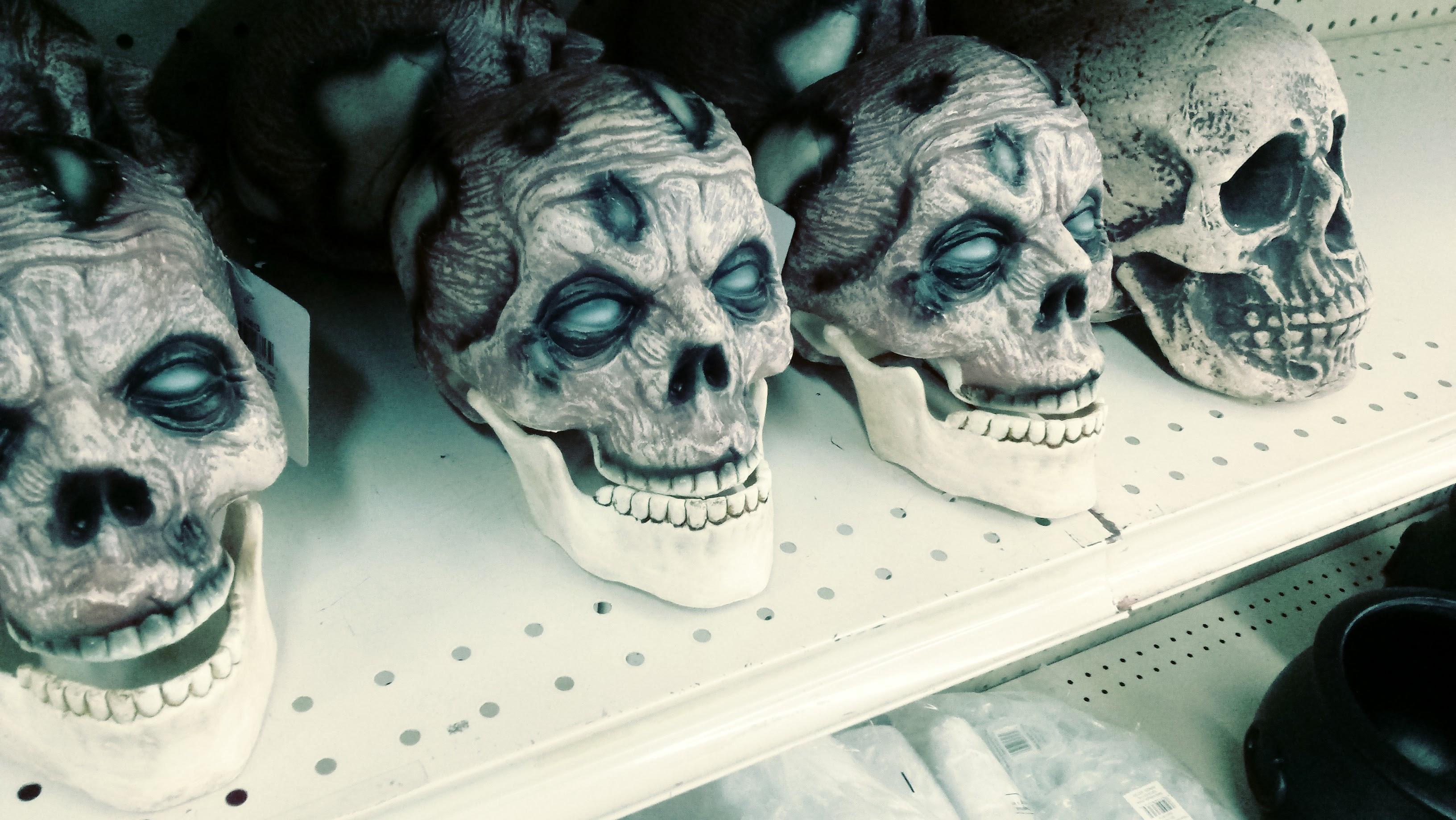 nick nackery skull masks