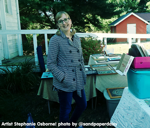 YART1019_booths-Stephanie-Osborne_sandpaperdaisy