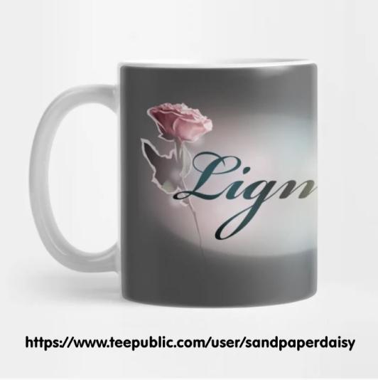 Ligma-Black_TP_mug_sandpaperdaisy